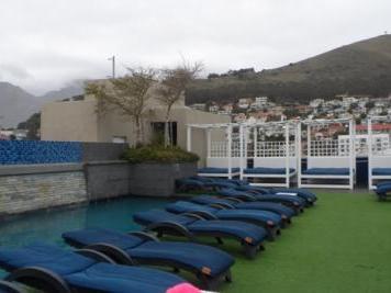 Cape Royal picture 261
