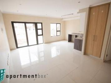 Apartmentbox picture 756