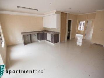 Apartmentbox picture 757