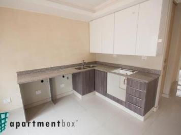 Apartmentbox picture 758