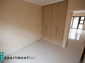 Apartmentbox picture 759
