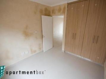 Apartmentbox picture 760