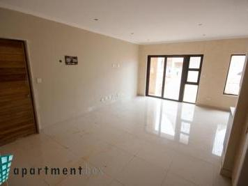 Apartmentbox picture 755