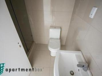 Apartmentbox picture 761