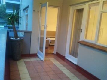 Residential Flat in Sea Point, Cape Town, Western Cape picture 784
