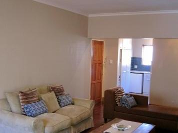 Residential Apartment in Green Point, Cape Town, Western Cape picture 804