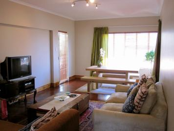 Residential Apartment in Green Point, Cape Town, Western Cape picture 803