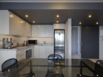 Residential Apartment in Green Point, Cape Town, Western Cape picture 111